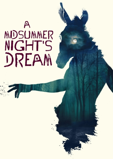 midsummer_nights_dream_Cork 2016