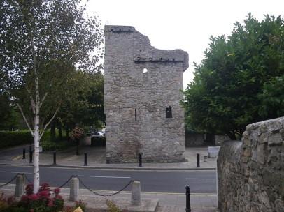 Archbold's Castle Dublin - Wikimedia Commons.jpg