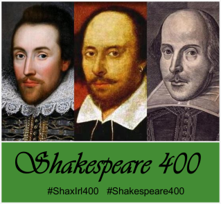 shakespeare-400-in-ireland-ucc